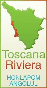 Toscana Riviera
