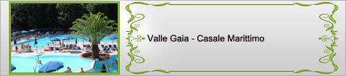 Vallegaia