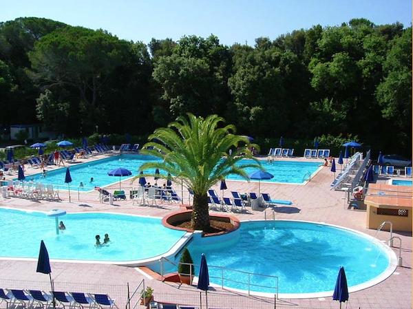 piscina VG palma