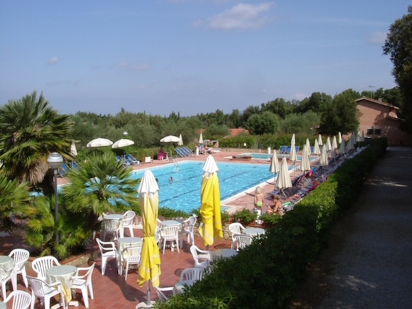 piscina casetta 011