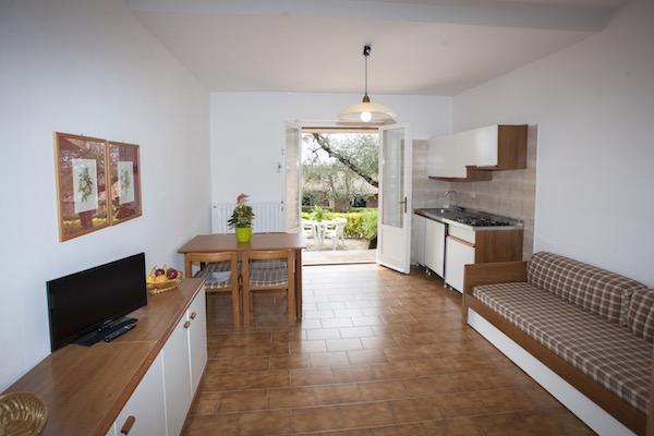 soggiorno:cucina 30(B5)