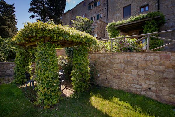 giardino primizia