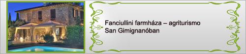 agriturismo-fanciullini-san-gimignanoban