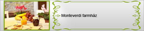 agriturismo-monteverdi