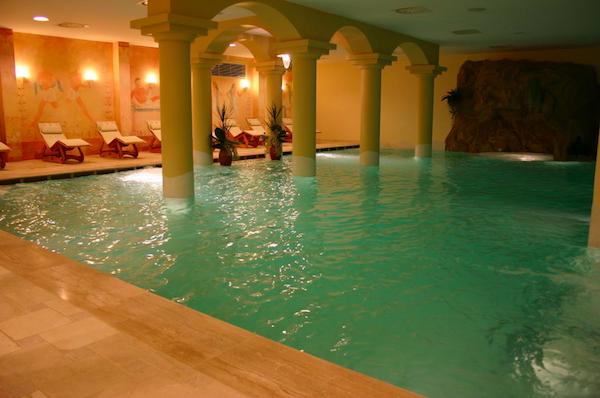 piscina spa3