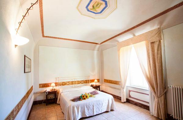 standard villa2