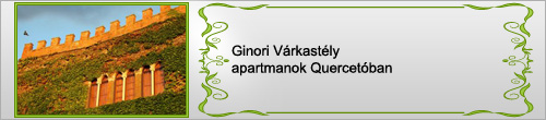 Ginori