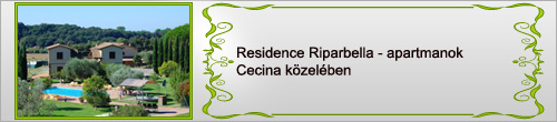 residence-casale-marittimo