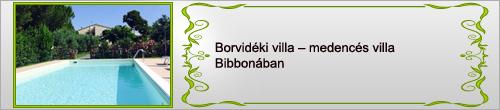 Bibbona