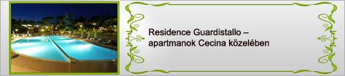 residence-guardistallo