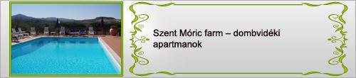 moric farm
