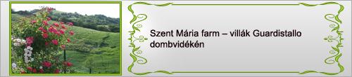 Maria-farm