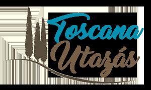 Bemutatkozik a Toscana Utazás készítője, Faragó Andrea, aki röviden összefoglalja a honlap tartalmát: tényekben Toszkánáról, a dombvidékről és a nagyobb városokról, majd a Tirrén-tengeren az Etruszk Riviéráról, a tengerpart turisztikai kínálatáról.